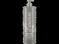 Mаска за коса за след оцветяване с хиалуронова киселина - After Color Imperity
