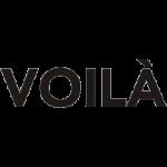 Voila Creme - Италия (4)