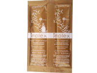 Професионална система за регенериране на косата Implex 1х10 мл. и 1x15 мл. - Imperity