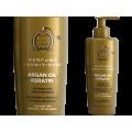 Балсам-крем парфюм на Dior с арган и кератин, 250 мл - Imperity