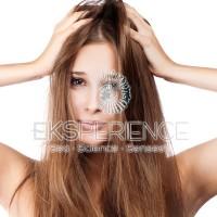 8 начина как да се справите с мазната коса