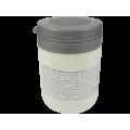 Обезцветител на крем до 7 тона професионален, 100 гр D-cream - EKS