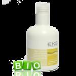 Биовъзстановяване за коса (2)