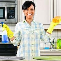 6 съвета за почистване