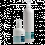 Повече обем за косата - Volumax (4)