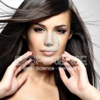 Пет съвета за здрава кожа