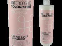 Професионален шампоан за запечатване на цвета Color & Shine 1000 мл. - Voila
