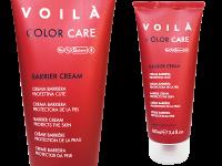 Бариерен крем професионален - Barrier Cream - Voila EKS