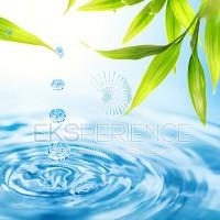 5 съвета за красота и пестене на вода