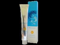 Слънцезащитно крем олио за всеки тип коса Crema Marino – ЕKS